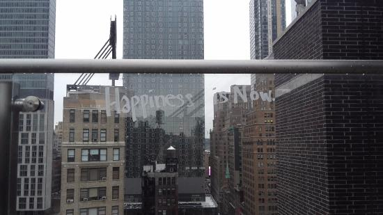 rooftop picture of hyatt herald square new york new york city rh tripadvisor co nz