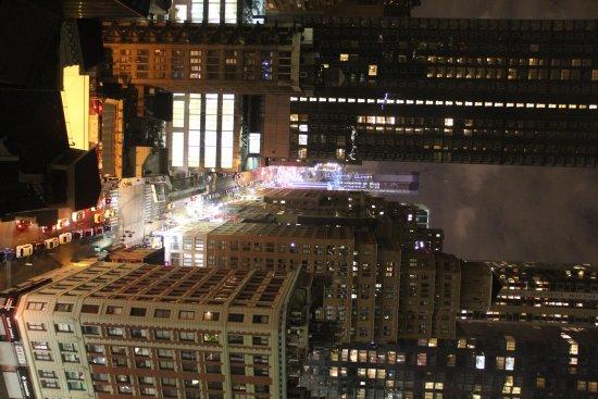 vue du rooftop picture of hyatt herald square new york new york rh tripadvisor com