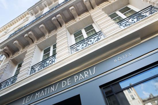 hotel les matins de paris spa 149 1 8 7 updated 2019 rh tripadvisor com