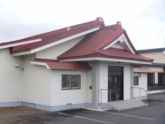 Guganji Temple 사진