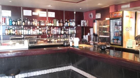imagen Restaurant El Paso Honroso en Hospital de Órbigo