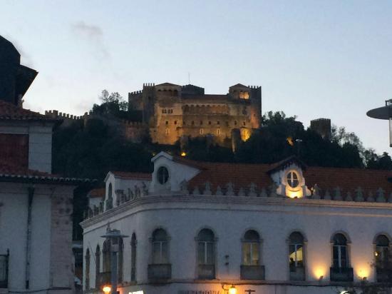 Hotel Eurosol Leiria: IMG-20160331-WA0047_large.jpg