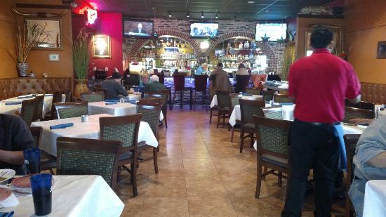 Best Restaurants Near Salisbury Md