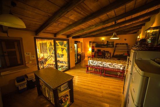 twin fin surf camp hotel ad je espagne voir les tarifs 5 avis et 63 photos. Black Bedroom Furniture Sets. Home Design Ideas