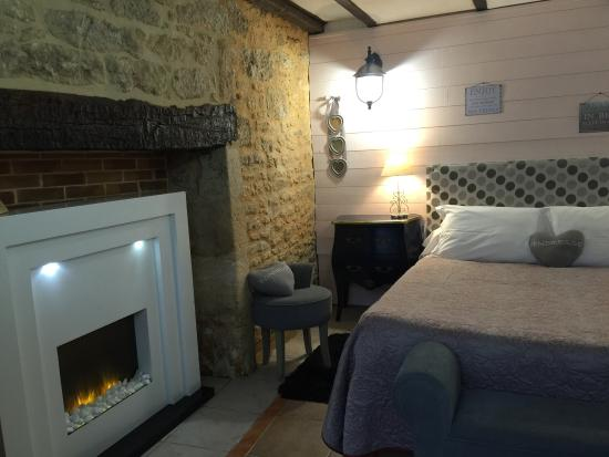 La clef des songes updated 2018 prices guest house reviews france sarlat la caneda - Chambre d hote a sarlat la caneda ...