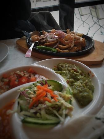 Alcatraz bundesplatz 6 in berlin de tips and photos for Alcatraz fine mexican cuisine