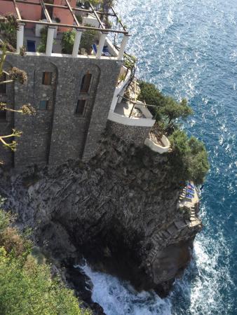 La Locanda del Fiordo: photo1.jpg