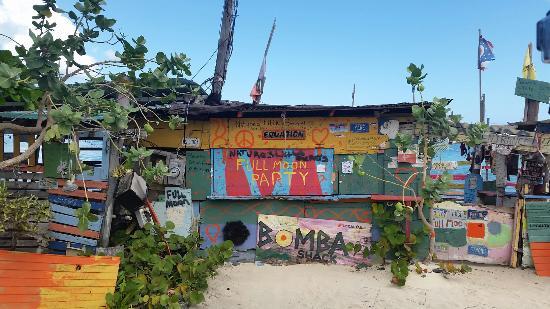 Tortola Highlights Tour: 20160406_100012_large.jpg