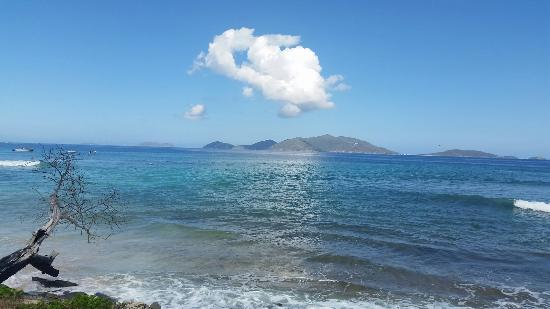 Tortola Highlights Tour: 20160406_095804_large.jpg