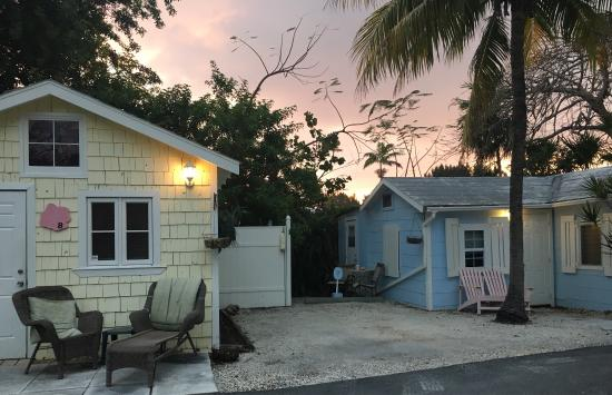 Tropical Cottages: photo5.jpg