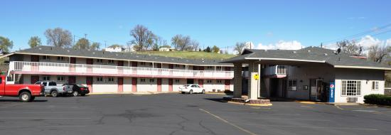 Photo of Econo Lodge Pendleton