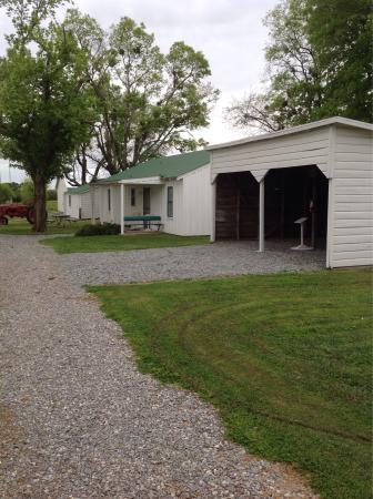 other views of the farm house and backyard picture of sam rayburn rh tripadvisor com