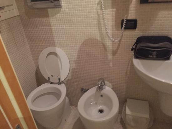 Hotel Malibran: photo3.jpg