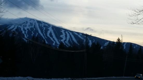 Sugarloaf USA: 20160108_160339_large.jpg