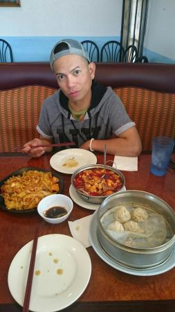Noodle House Anaheim