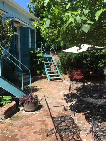 Gentry House: photo1.jpg