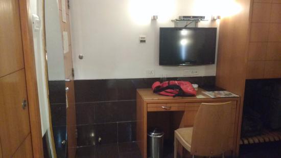 Ramee Guestline Hotel Khar Photo