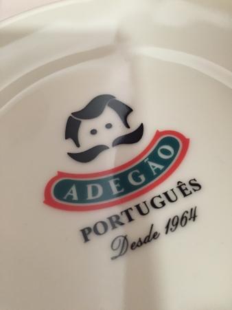 Adegão Português - Ipanema