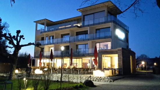 Seehotel kressbronn updated 2017 specialty hotel reviews for Specialty hotels