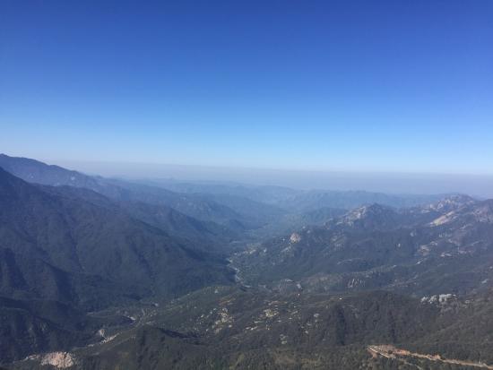 Camping Sandaya Sequoia Parc Photo
