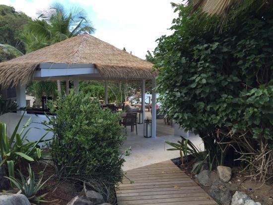 Cooper Island Beach Club : photo5.jpg