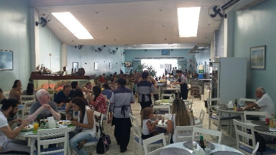 Rainha Restaurante