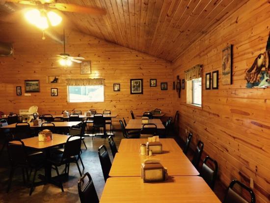 Lakeside Restaurant: photo4.jpg