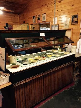Lakeside Restaurant: photo5.jpg
