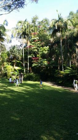 Sutherland Shire, أستراليا: Great venue in the Shire