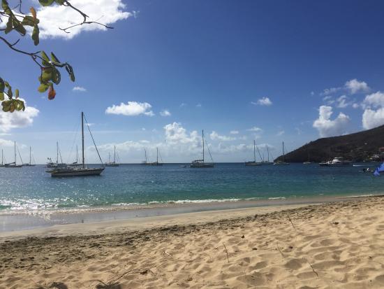 Princess Margaret Beach: photo1.jpg