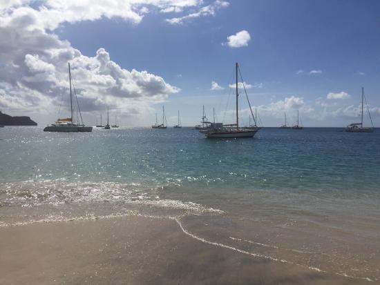 Princess Margaret Beach: photo2.jpg