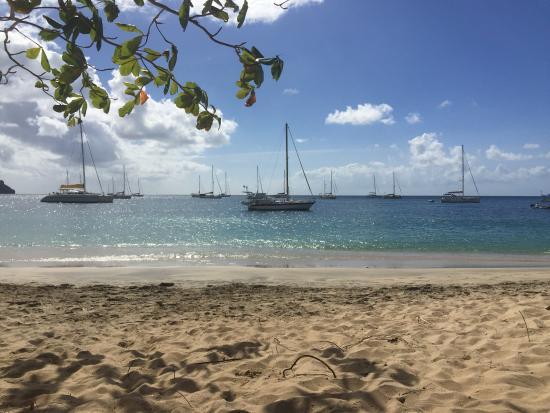 Princess Margaret Beach: photo3.jpg