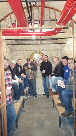 Tripadvisor Milwaukee Brewery Tours