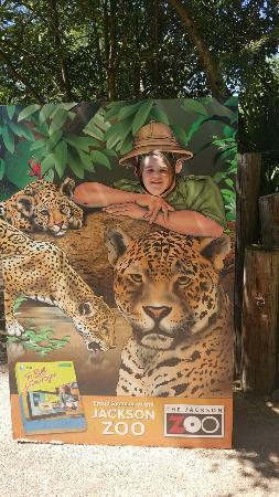 Jackson Zoo: 20160407_121627_large.jpg