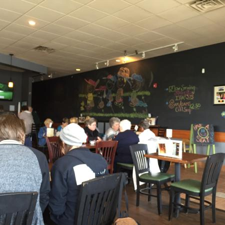 keefner s springfield restaurant reviews photos phone number rh tripadvisor com