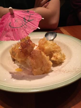 FUJI Japanese Restaurant: photo0.jpg
