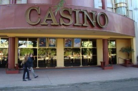 Casinos de la provincia de casino best bonus