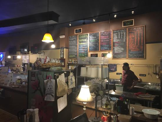 Dedham Square Coffeehouse Restaurant Reviews Phone Number Photos Tripadvisor