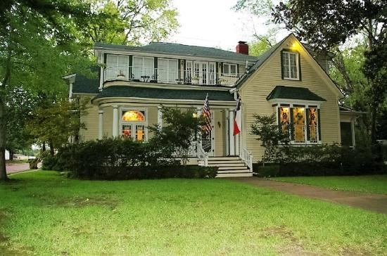 the 5 best tyler bed and breakfasts of 2019 with prices tripadvisor rh tripadvisor com