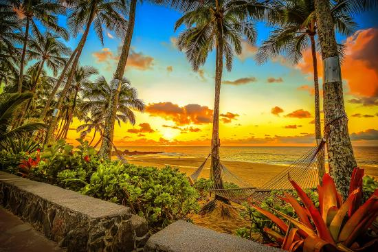 Ke Iki Beach Bungalows Updated 2018 Prices Specialty Resort Reviews Hawaii Oahu Haleiwa Tripadvisor