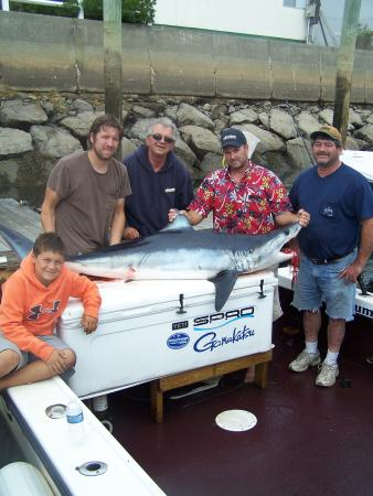 Black rose fishing charters plymouth ma updated 2018 for Fishing charters plymouth ma