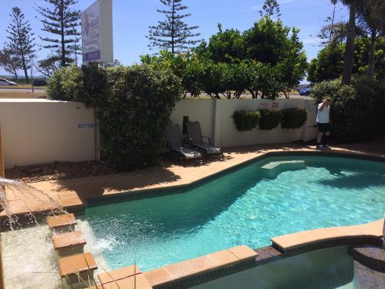 Alexandra Headland, Australia: photo2.jpg