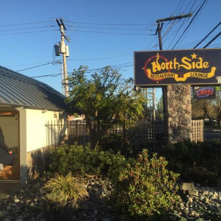 Seafood Restaurants Bellingham Wa