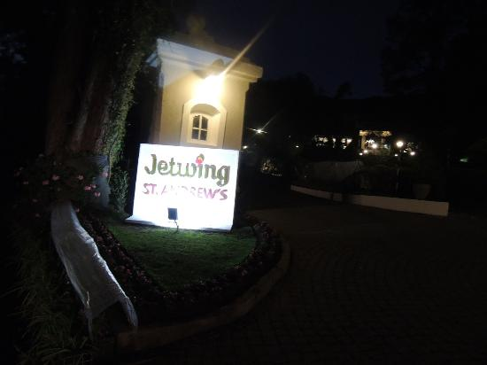 Jetwings-5