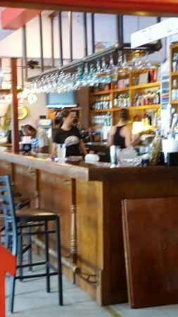 Luquin's Mexican Restaurant: 20160326_112109_large.jpg
