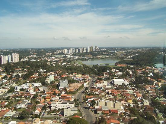 State of Parana-billede