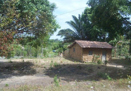 État du Maranhão Photo