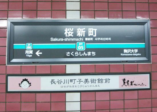 Hasegawa Machiko Art Museum: NCM_4838-1_large.jpg