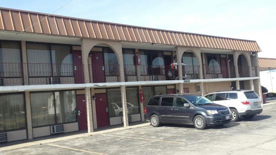 46 Restaurants Near Lansing Center | OpenTable