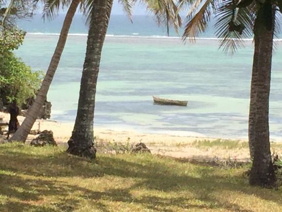 Sand Island Beach Cottages : photo3.jpg